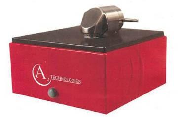 红外光谱测定仪