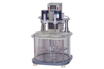 润滑油液相锈蚀试验器