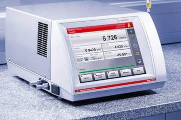 SVM-3001自动粘度测定仪