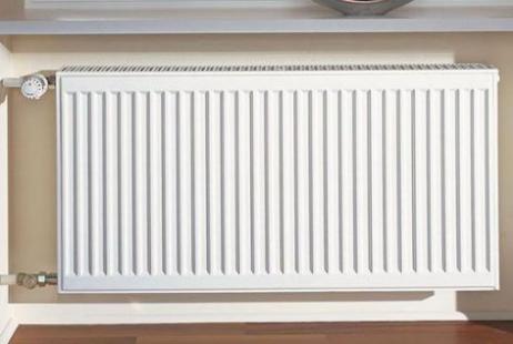 哪些家庭适合安装暖气片