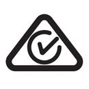 澳洲认证项目
