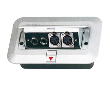 AJ306