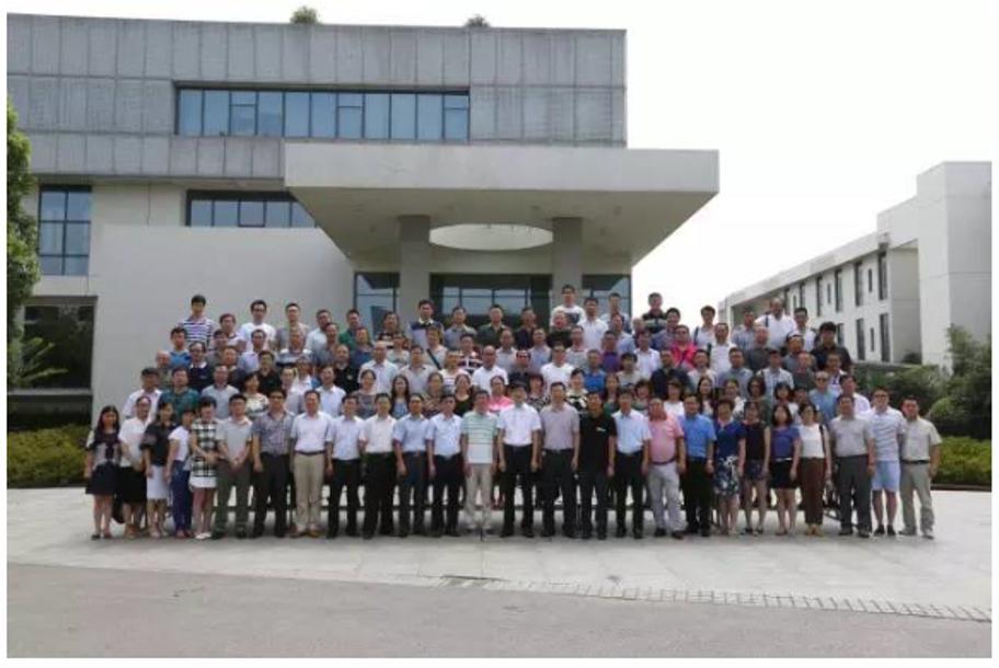 回顾丨第一届云计算专业建设研讨会成功举办 阿里云大学普惠计划起航