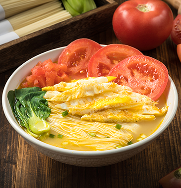 酸汤番茄鸡蛋betvictor备用站面