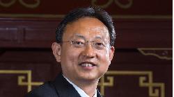 赵涛 打造中国强生⌒ㄦ′ド┢,世界步长