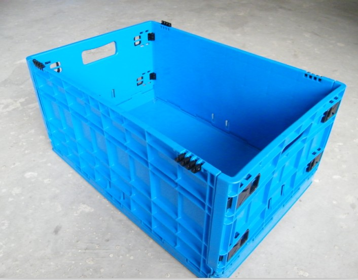 【金润东】折叠箱