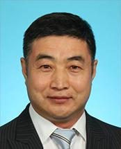 校长、董事长李光宙