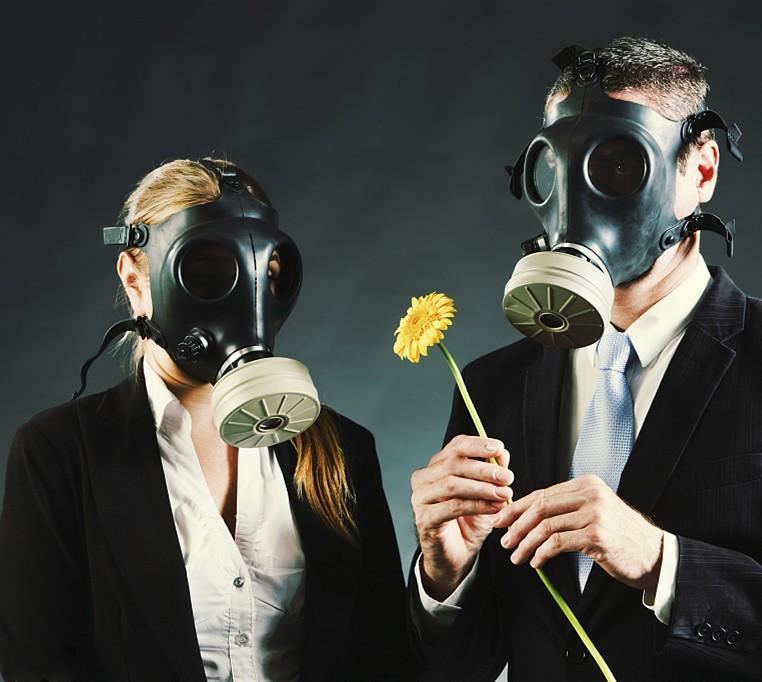空气净化产品