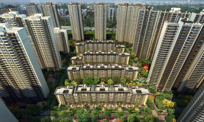 我省发布最新房地产开发企业资质管理办法