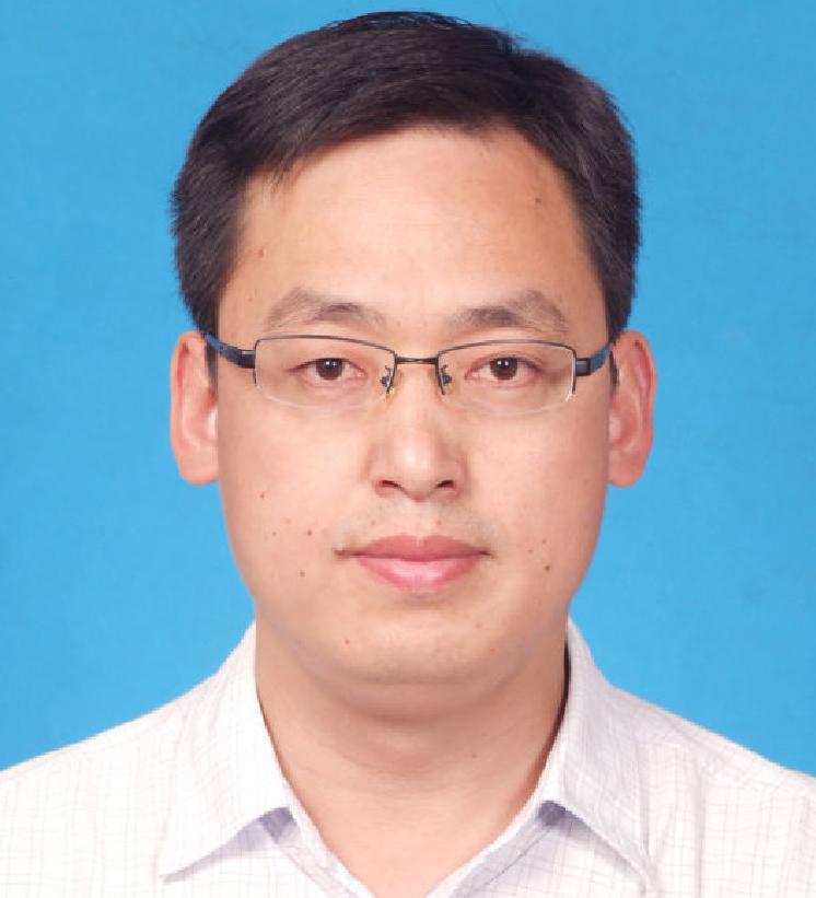 ZHOU Wenxian