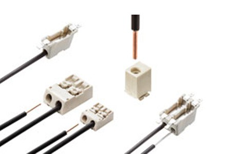 Lite-Trap 和 Mini Lite-Trap hot88电竞系统