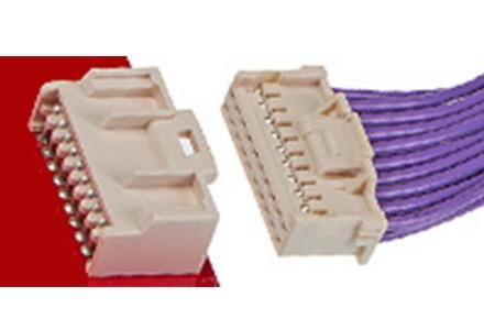 iGrid 点对板双排系统
