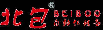 北包自动化设备北京有限公司