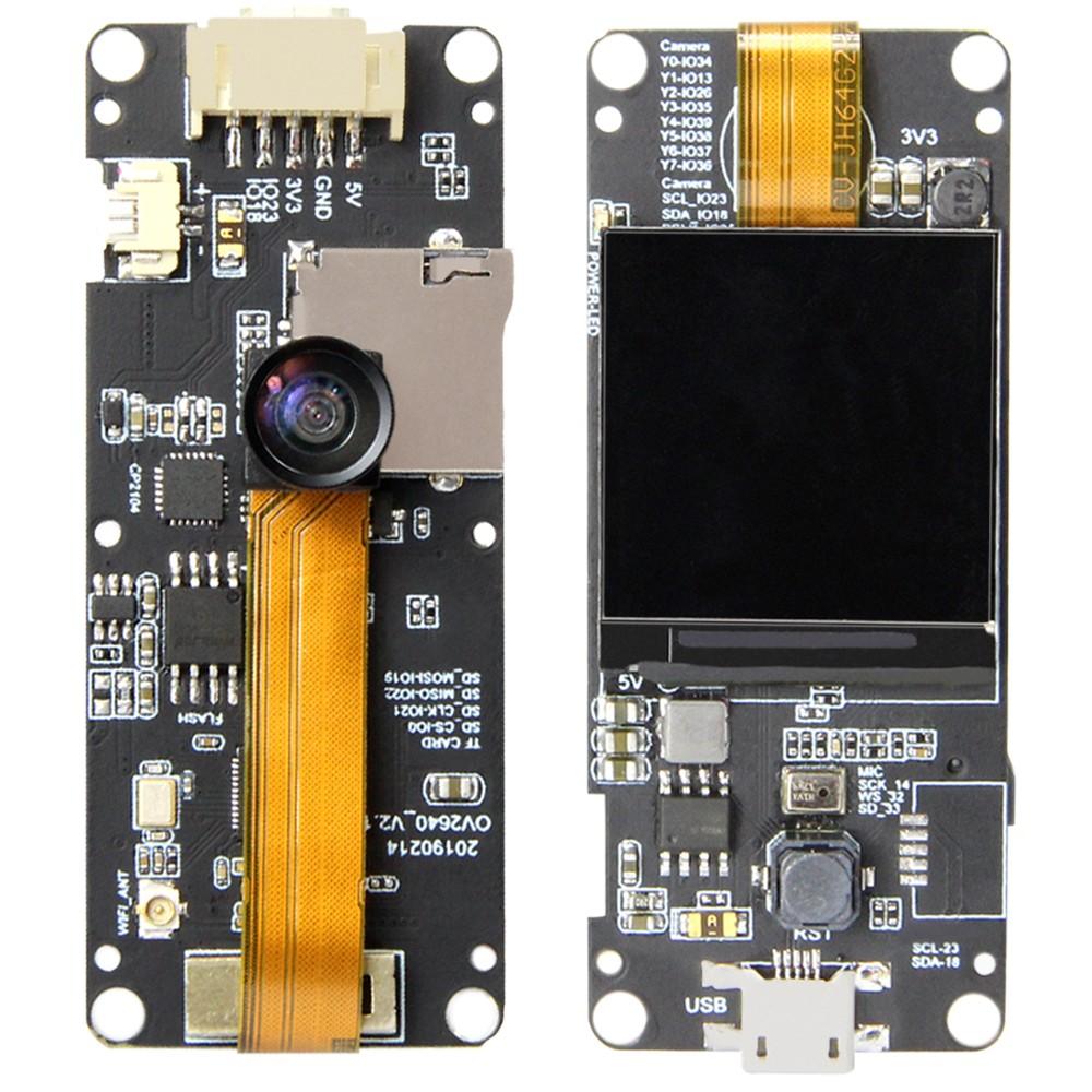 New Product - Shenzhen Xin Yuan Electronic Technology Co , Ltd