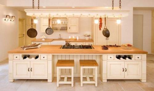 厨卫灯具选购安装基本四要素