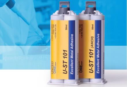 环氧树脂结构胶 U-ST101系列