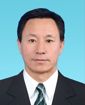 副校长李伟