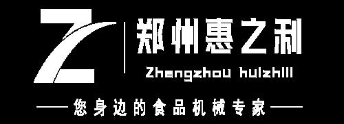 擀面皮机-郑州惠利机械