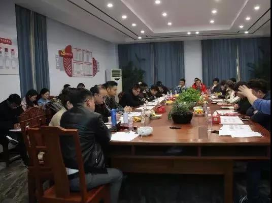 首届中国红木家具展览会定点东阳,大局已然,亮相在即!