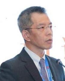 YANG Chengxin,杨诚信