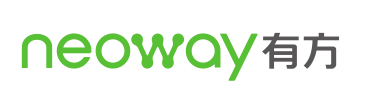 有方-NEOWAY