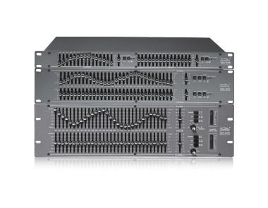 SEQ-1502/SEQ-3102/SEQ-3103
