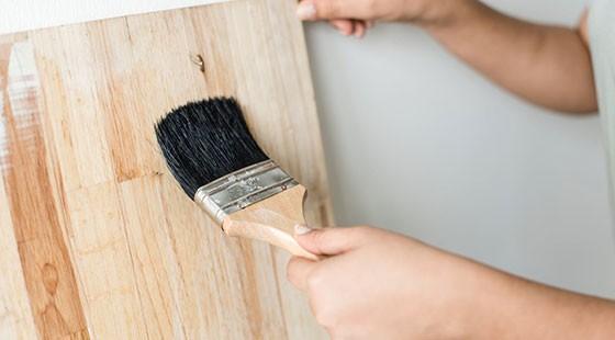 当下涂料企业面临的机遇和挑战