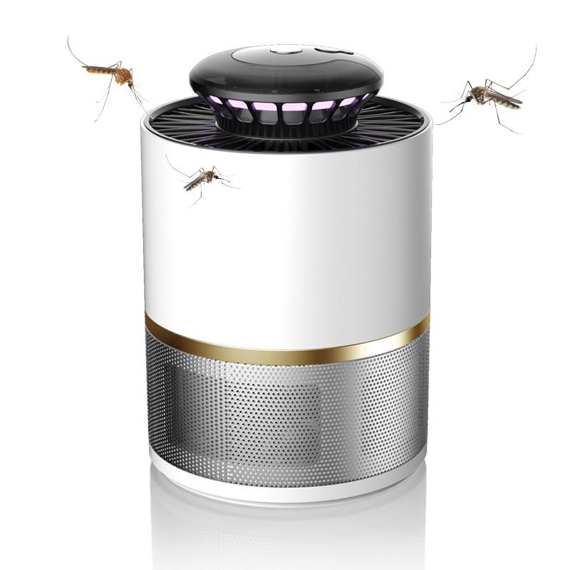 室内灭蚊插电式驱蚊器