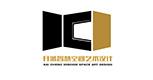 深圳室内设计,深圳市凯诚装饰工程设计有限公司