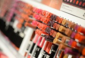 品牌化妆品连锁店2019年全国招商已经开始