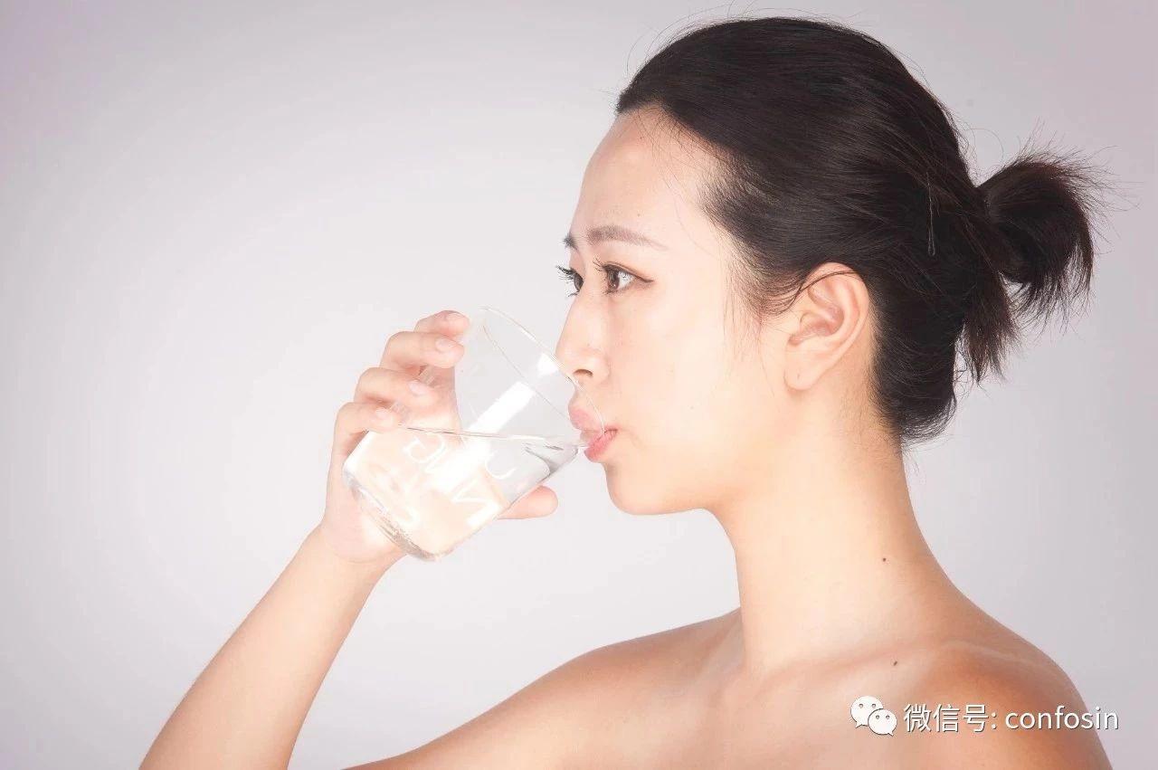 正常是绝无仅有,喝好水须第一,看完彻底改变饮水观念