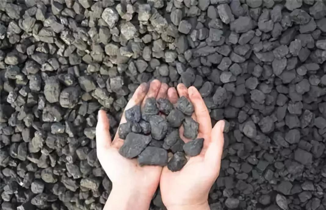 神木兰炭在清洁取暖中的应用