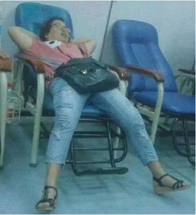 要想睡得好,POSE很重要!失眠族不可错过哟~