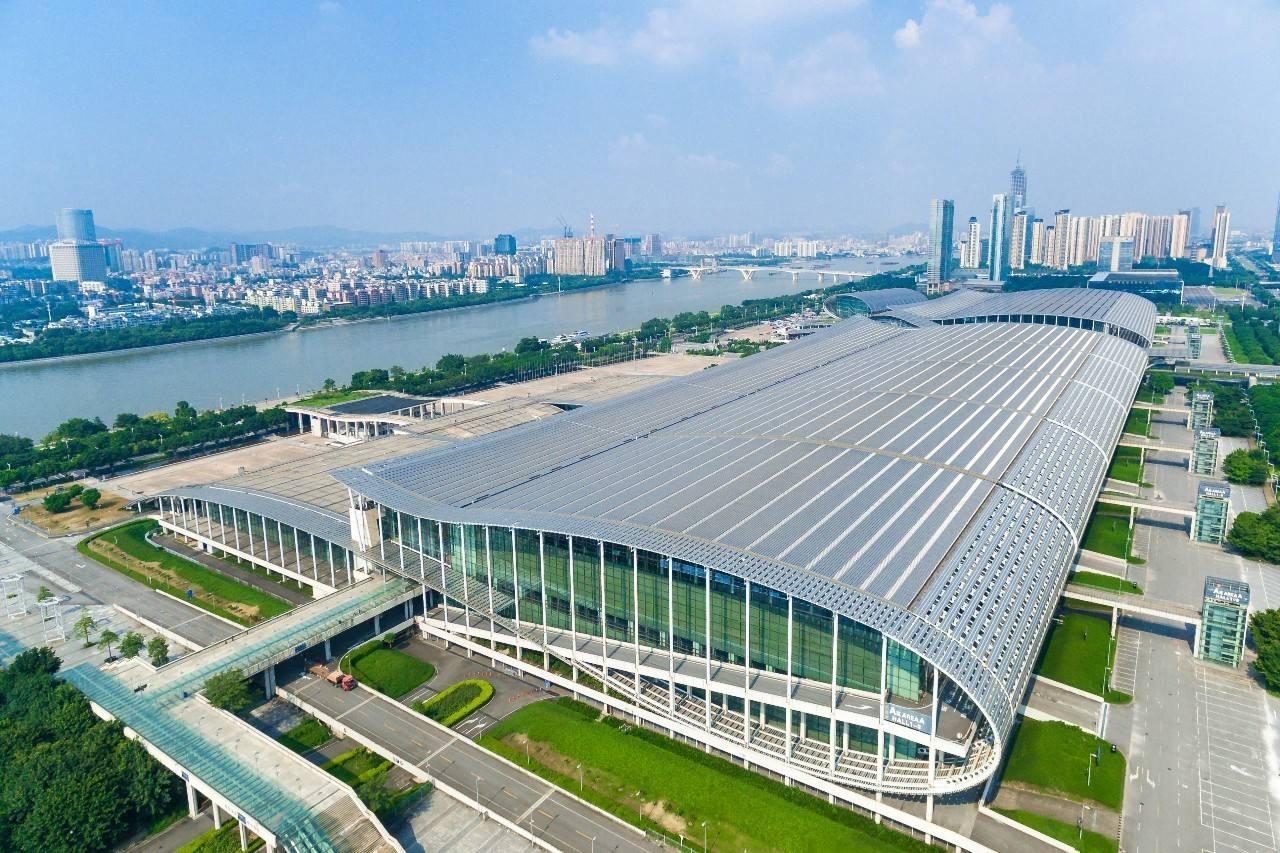 美国威盾VTON将参展第十三届中国广州国际泵阀管道与流体技术展