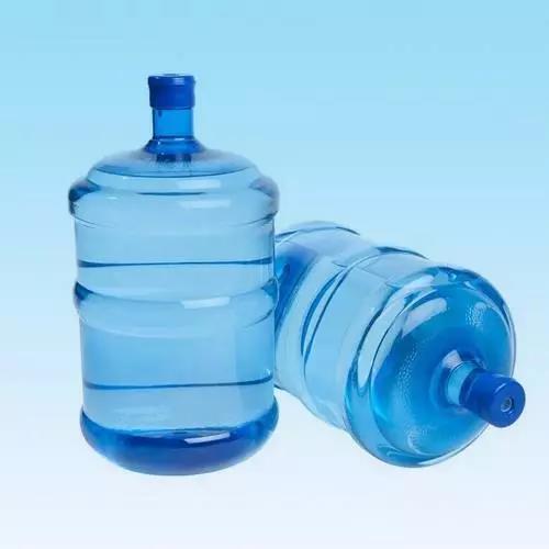 与传统水源相比净水器有哪些优势?