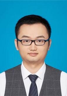 Yue Shi