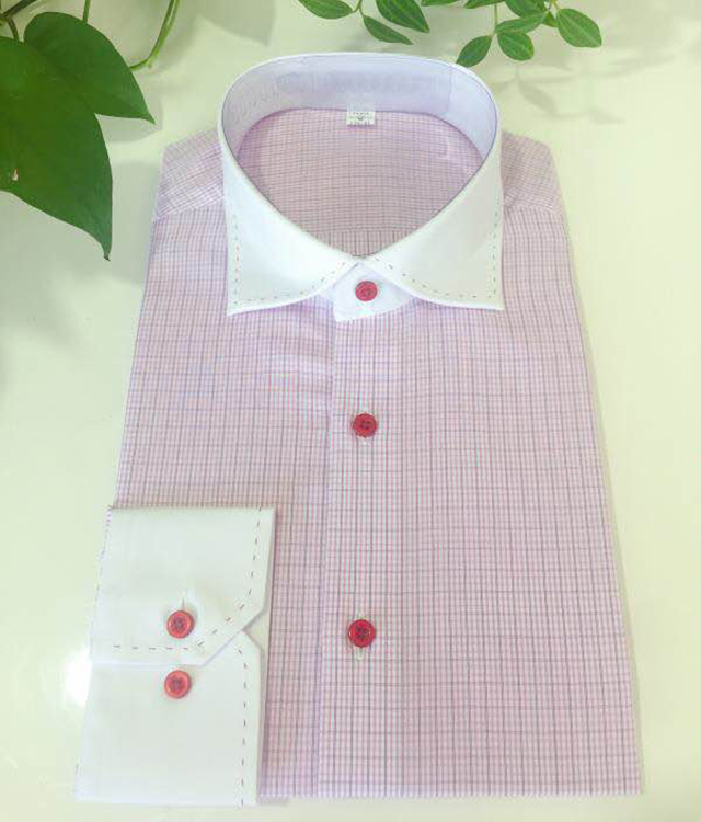 男衬衫12