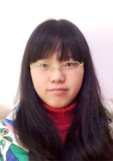 Wenjing Liu
