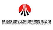 陕西煤业化工集团神木能源发展有限公司东源分公司