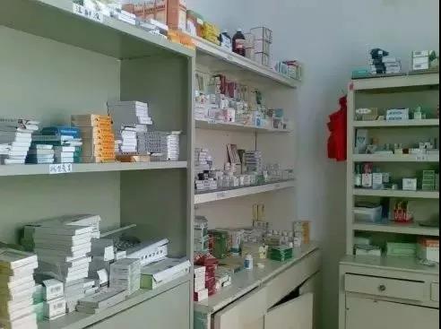 """""""孕妇输液药品过期3个月""""事件,给基层医生的3个警示!"""
