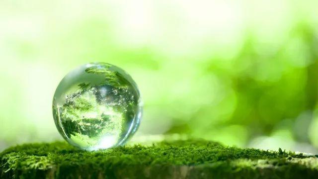 负离子水对人身健康的十大图