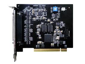 ADT-8969G1 高性能六轴运动控制卡