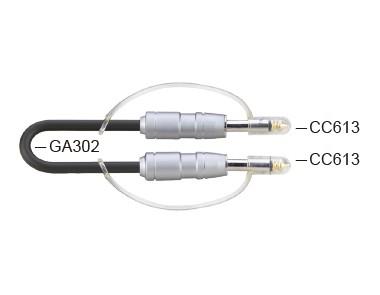 BC835/BC836