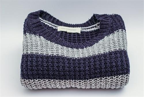 近期国内旧衣服原材料上涨原因分析简述