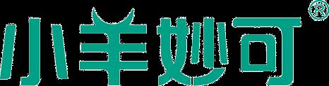 陜西關山隴州乳業有限責任公司