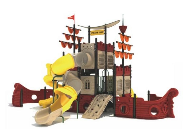 开办幼儿园需要哪些幼儿园玩具教具