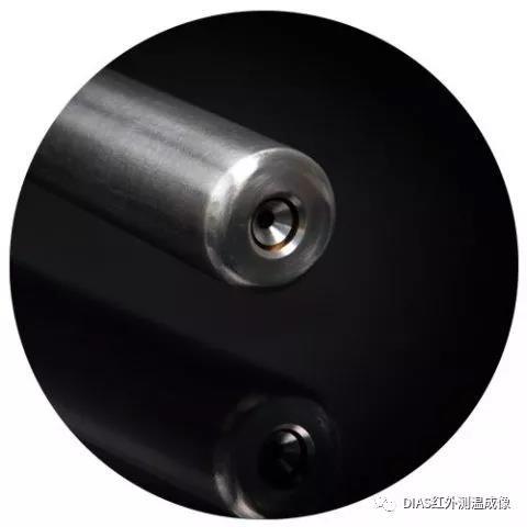 燃烧室内窥镜红外热像系统PYROINC 320F、640F、768N endoscope