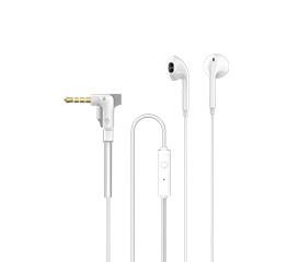ZE11 支架音乐耳机