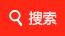 广州市协辉企业管理顾问有限公司