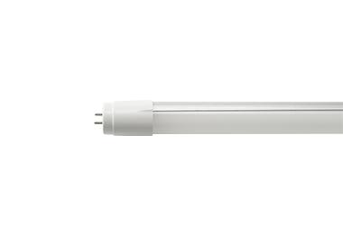 玻璃T8灯管 600mm(1)